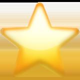 white-medium-star_2b50