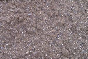 Utility-Sand-494x196